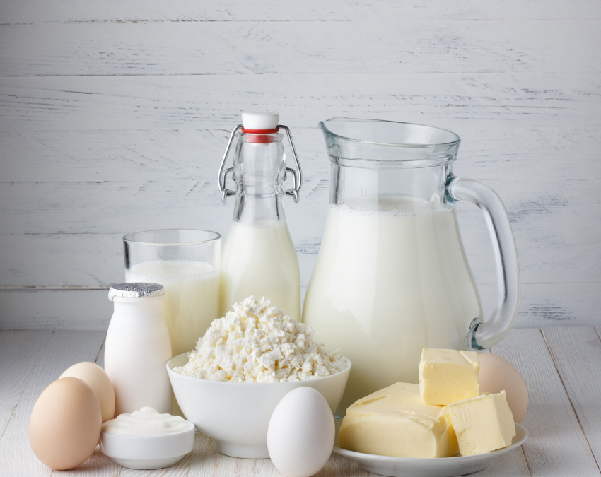 Why do I need calcium after bariatric surgery feature