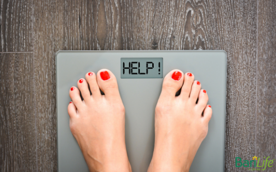 how to restart weight loss after bariatric surgery
