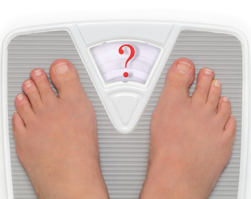 Not-losing-weight-after-gastric-sleeve-feature