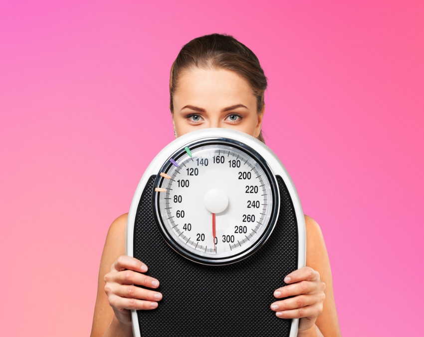 How to lose weight after gastric sleeve feature
