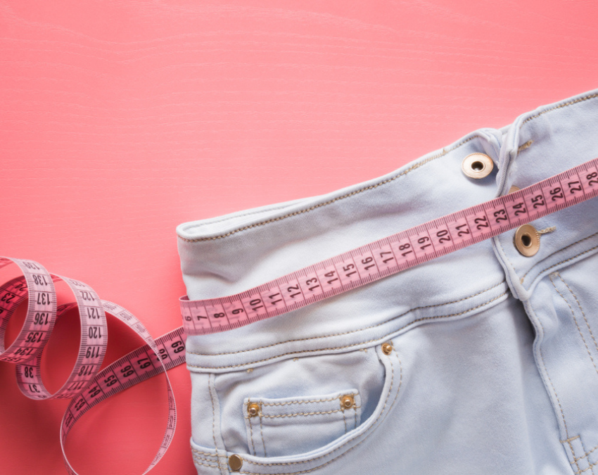weight gain after gastric bypass roux en y feature