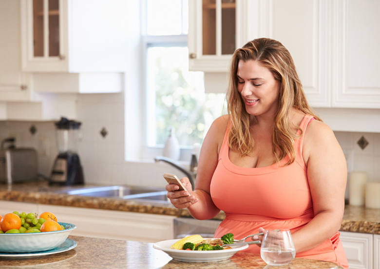 Top Bariatric Apps