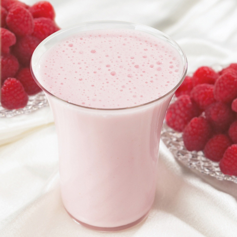 Berry Delicious Protein Smoothie Packets