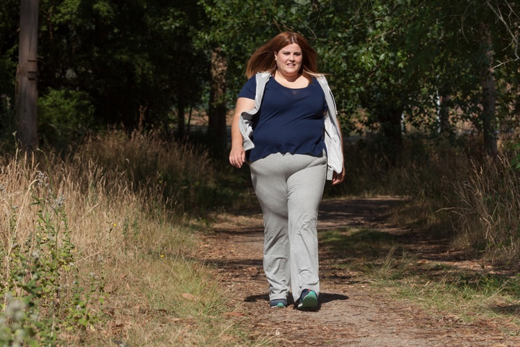 best exercises after bariatric surgery